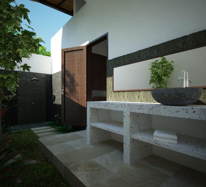 Cellier villa oberoi II_v1_Putu (5)