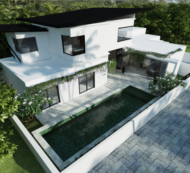 GLON_Investir-a-Bali_EXT_K_rev 2