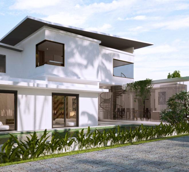 GLON_Investir-a-Bali_EXT_K_rev 3