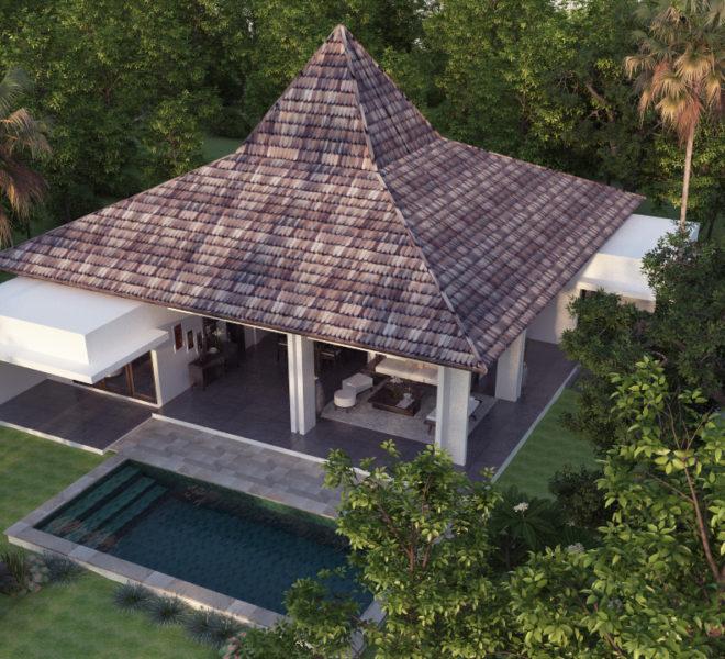 JOGLO_Investir-a-Bali_EXT_K (4)