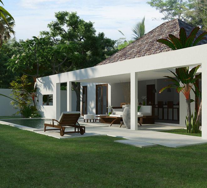 KIM JUNIOR_Investir-a-Bali_EXT_sirap (3)