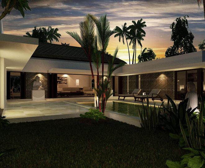 SUMATRA_Investir-a-Bali_EXT_alang-alang (2)