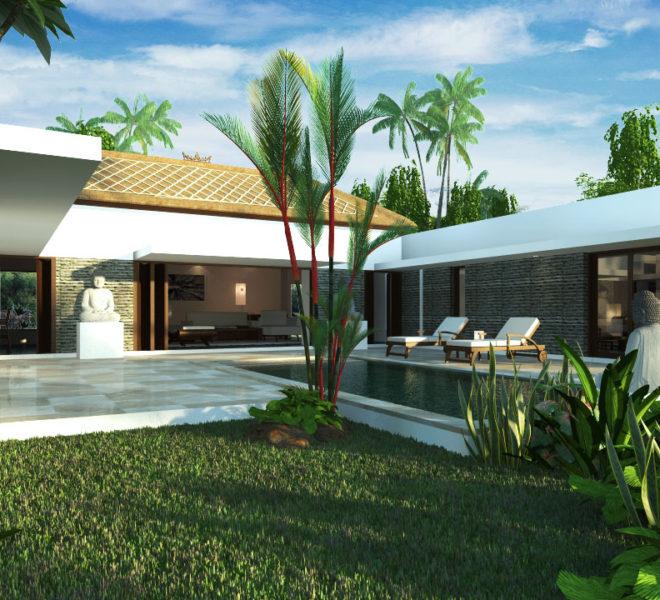 SUMATRA_Investir-a-Bali_EXT_alang-alang (3)