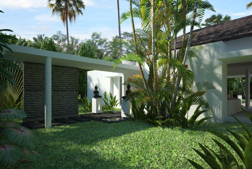 SUMBA_Investir-a-Bali_EXT_sirap (1)
