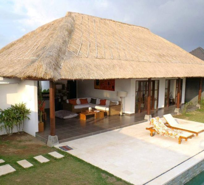 Villa herme