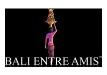Bali Entre Amis