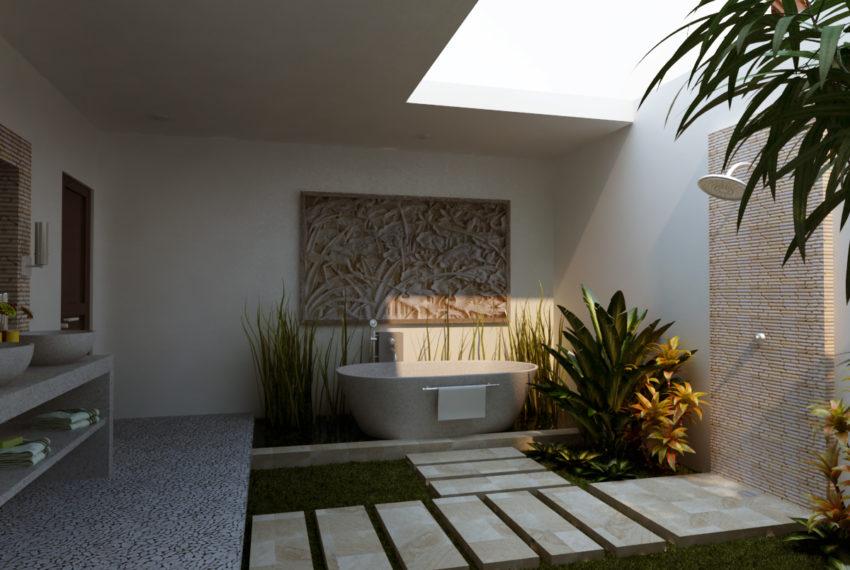 2011 11 30 petit bathroom
