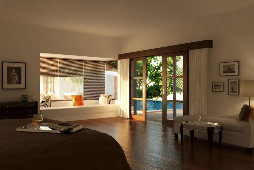 2011 11 30 petit bedroom