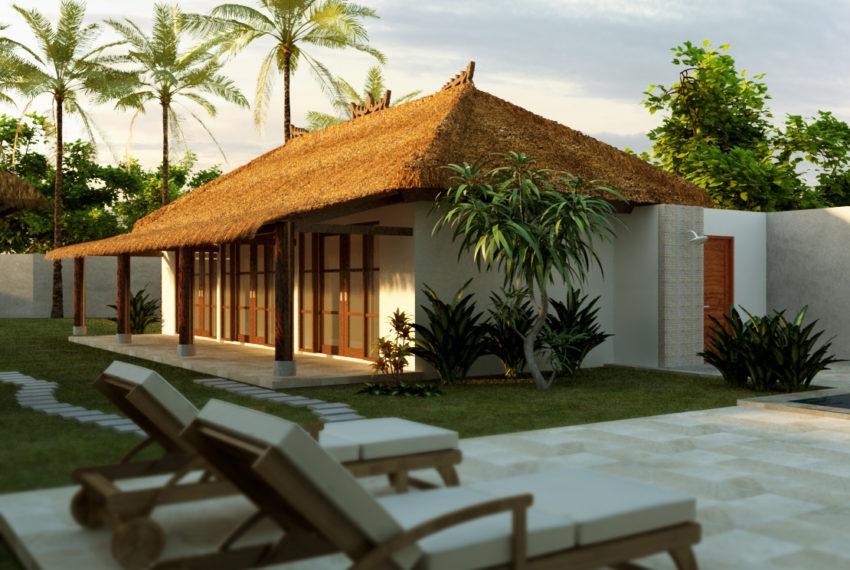 2011 12 05 petit guest house