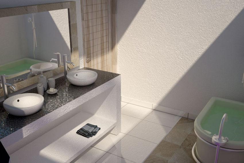 DONZEL_3D villa_Bathroom_v1_Putu