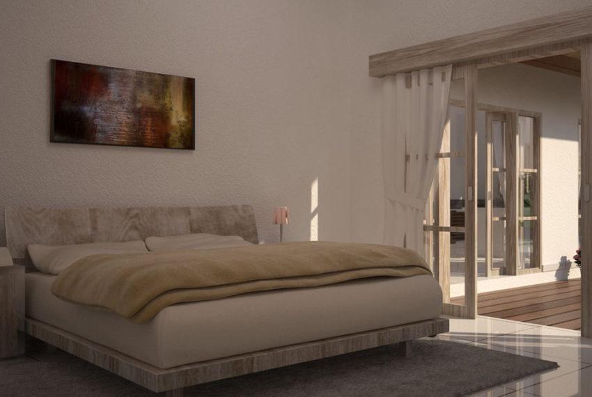 DONZEL_3D villa_Bedroom_v1_Putu