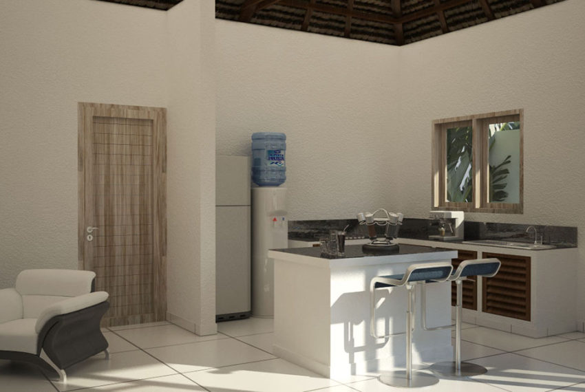 DONZEL_3D villa_kitchen_v1_Putu