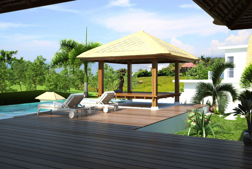 DONZEL_3D villa_sea view_v1_Putu