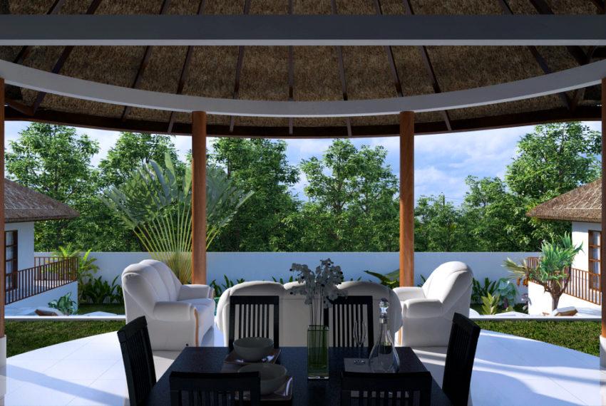 MALIK_3D Livingroom View_v1_Widhi