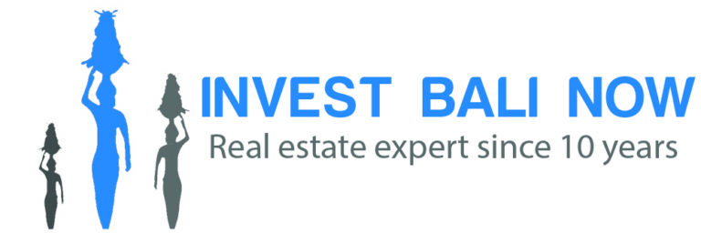 invest bali now