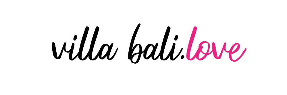 villa bali love